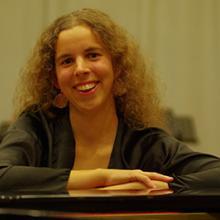 Jubiläumskonzert 25 Jahre Rieger-Orgel Heidenreichstein