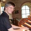 Matthias Krampe