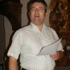 Johann Simon Kreuzpointner