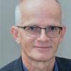 Christoph Maaß